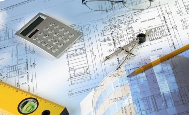 Качественное проведение строительной экспертизы