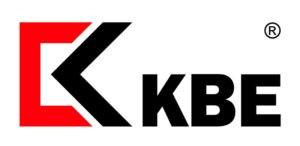 KBE – немецкий бренд российского производства
