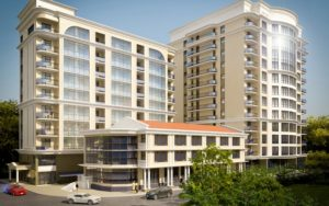 Риск при покупке квартиры у застройщика в Севастополе