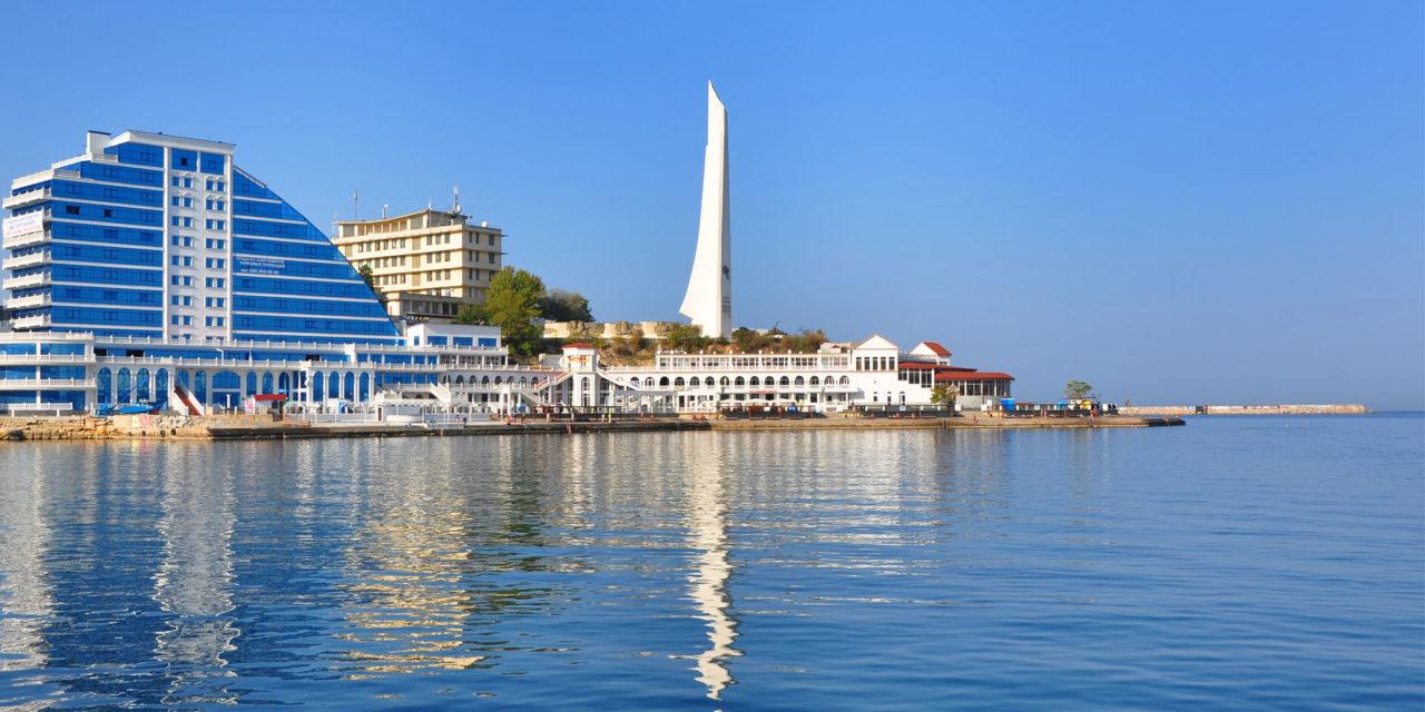 Севастополь— цены на покупку и аренду жилья