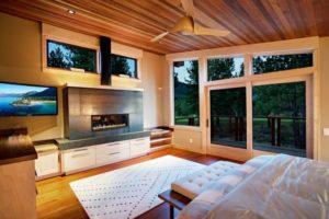 Практические свойства и преимущества древесины