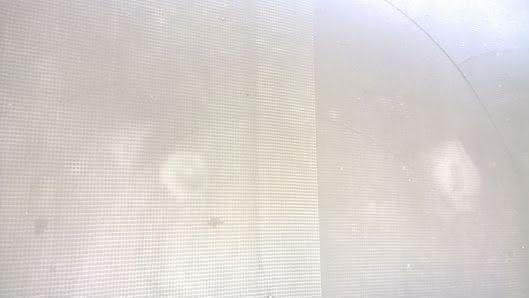 теплоизоляция-дома-18