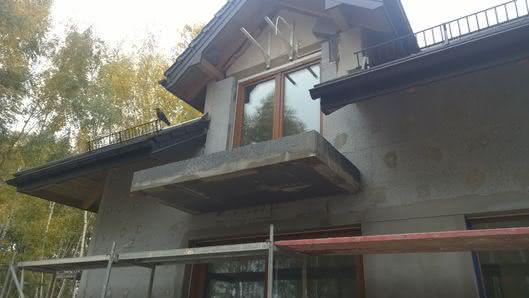 теплоизоляция-дома-4