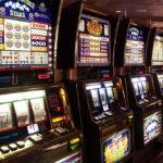Можно ли выиграть в онлайн казино?