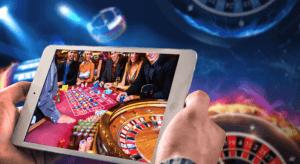 мобильное-казино
