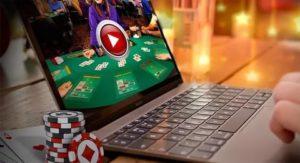 онлайн-казино-2