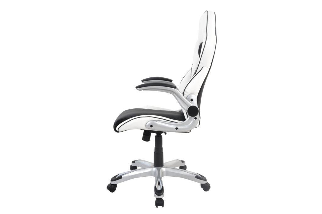Как выбрать офисные стулья