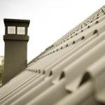 Что нужно знать перед заменой крыши