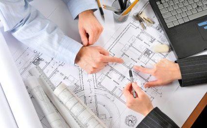 Адаптация проекта дома — чем она так важна