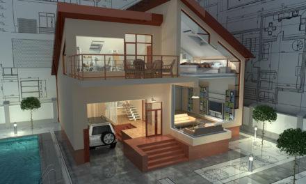 Проект дома: зачем он нужен