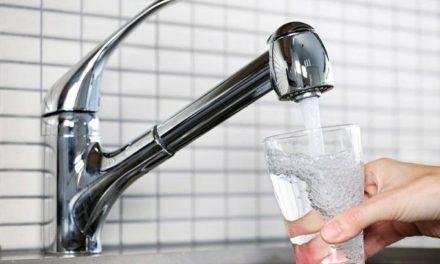 Системы для очистки воды для дома