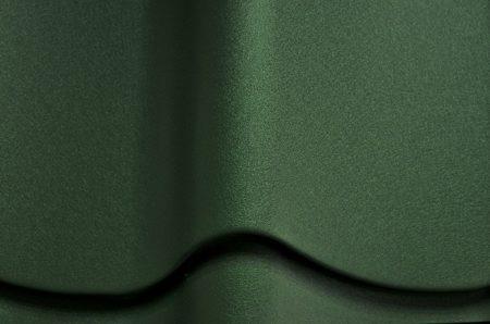 покрытие металлочерепицы пурал