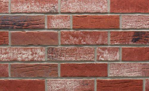 Клинкерные фасадные панели для наружной отделки дома