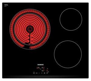 Обустраиваем кухню варочной панелью