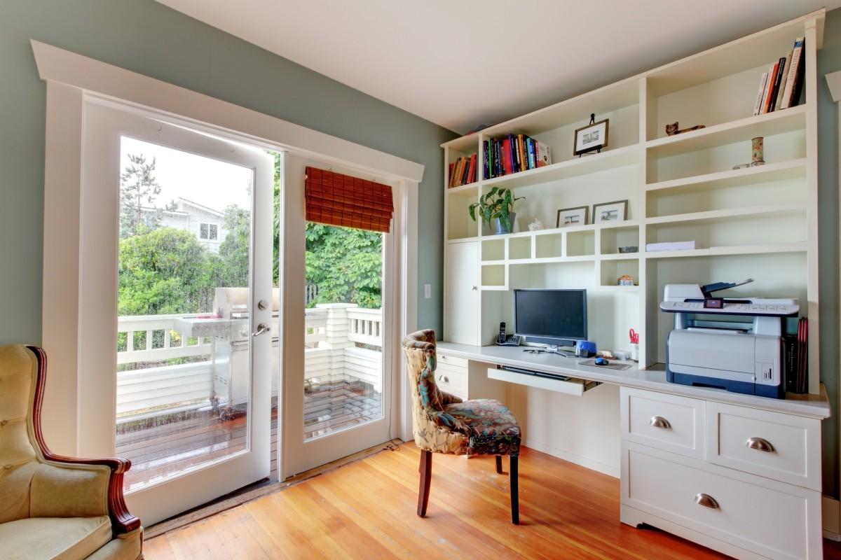 Создание комфорта в доме без затрат