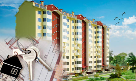 Как выбрать квартиру в новостройке и застройщика