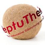 Утеплитель из водорослей эко-материал NeptuTherm
