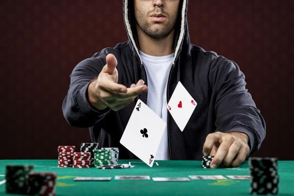 Можно ли выиграть деньги в онлайн-казино?