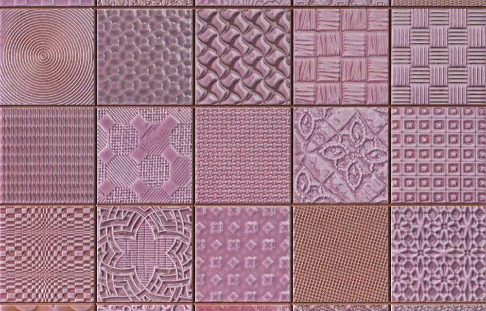 Как выбирать керамическую плитку