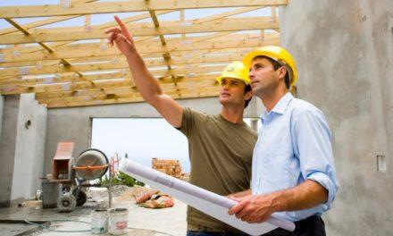 Как выбрать строительную бригаду