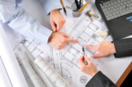 Адаптация проекта дома – чем она так важна