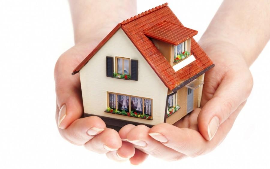 преимущества жизни в частном доме