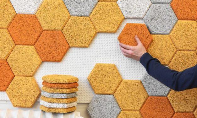 Шумоизоляция стен в квартире современными материалами