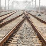 Классификация железнодорожных линий
