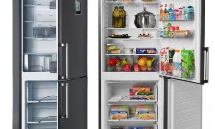 Лучшие холодильники 2019-2020 года: какой выбрать