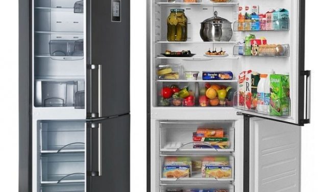 Лучшие холодильники 2019 года: какой выбрать