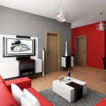 Из чего складывается стоимость аренды трехкомнатных квартир