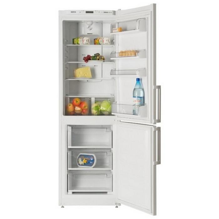 холодильник ATLANT XM 4421-000 N