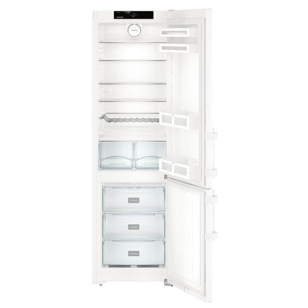 немецкий холодильник Liebherr CN 4015