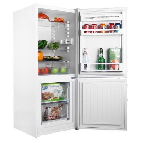 холодильники Liebherr CU 2311