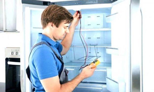Основные неисправности холодильников разных марок: причины и виды поломок