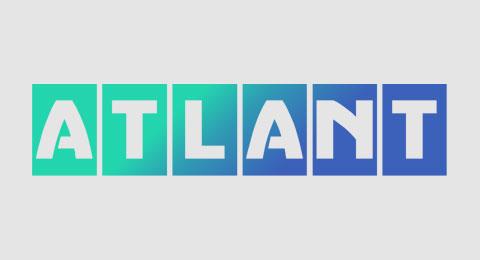 Основные поломки холодильников Атлант