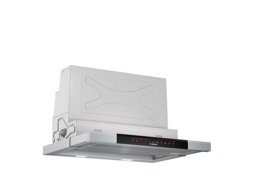 Лучшая встраиваемая вытяжка для кухни Bosch DFS 067K50