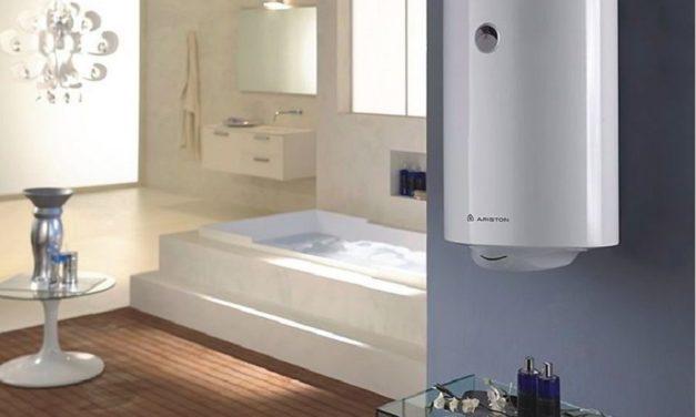 Электрический водонагреватель – какой лучше выбрать?