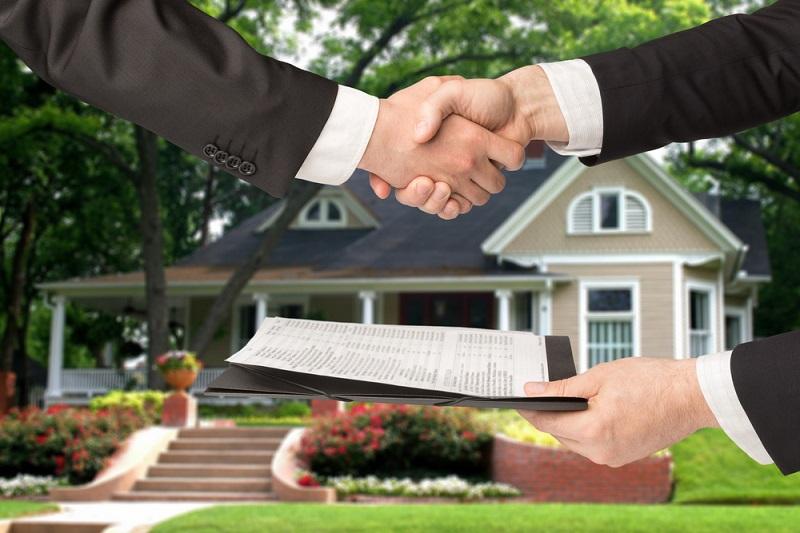 Агентство недвижимости по франшизе