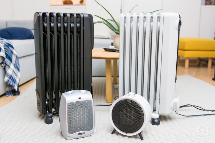 Конвектор или масляный радиатор. Что лучше