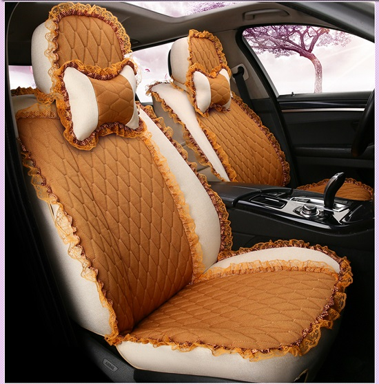 пенополиуретан в сиденьях автомобилей