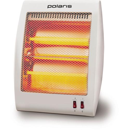 Компактный инфракрасный обогреватель Polaris PQSH 0208