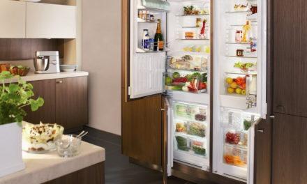 Лучшие встраиваемые холодильники с системой Ноу Фрост 2020 – обзор моделей, характеристики, цены