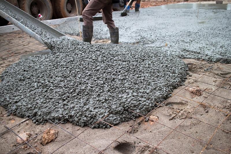 Бетон м300 купить спб сульфатостойкий бетон обозначение