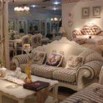 По каким причинам стоит отправиться в мебельный тур в Китай