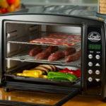 Что лучше мини-печь или духовка? Выбираем бытовую технику для дома