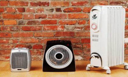 Какие самые экономичные обогреватели – лучшие модели для обогрева комнат в квартире и частном доме