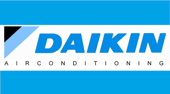 лучшие производители кондиционеров - компания DAIKIN