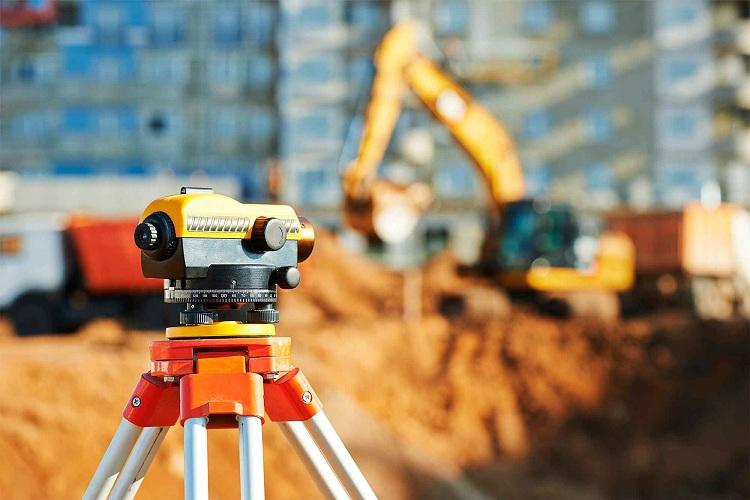 Основные цели инженерных изысканий для строительства
