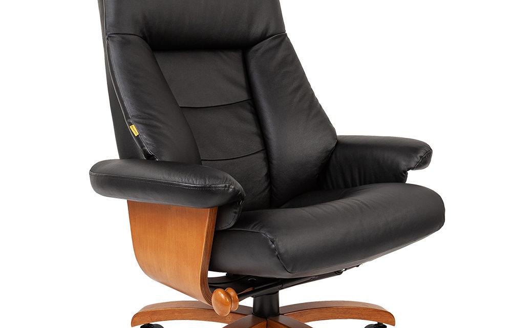 Офисное кресло для дома и офиса